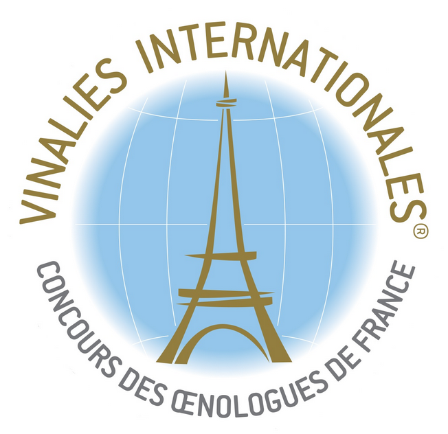 CONCURSO VINALIES INTERNATIONALES 2020